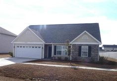 Great four bedroom two bath home in Sterling Farms. Just minutes to Camp Lejeune, area beaches, shopping and restaurants. The living room features a gas fireplace perfect for use on chilly winter evenings. It is tenant responsibility to contract for gas delivery and services. The dining room is open to the kitchen making setting the table and clean up a cinch. The kitchen comes with lovely matching stainless steel appliances and ample counter and cupboard space. The master bath features a…