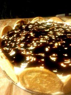 Torta Alemã! By Ana Stellato e seu Antirestaurante o 14b!