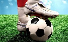 Soccer Tips. One of the best sports on the planet is soccer, generally known as football in several nations around the world. Football Score, Football Fever, Free Football, West Bromwich, Soccer Tips, Soccer Skills, Football Wallpaper, Sports Wallpapers, Sports Betting
