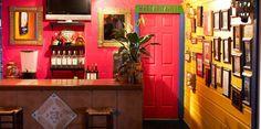 Mia's Tex-Mex   Best Tex-Mex Restaurants in Dallas