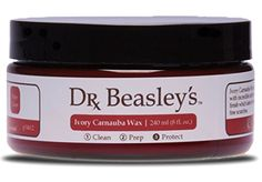 Dr Beasleys P34T08 Ivory Carnauba Wax  8 oz >>> Read more at the affiliate link Amazon.com on image.
