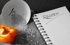 How to Find Recipes Using The Ingredients You Have