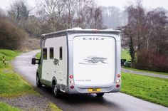 Laika Kreos 3008 - motorhome review | Motorhome Reviews | Out and About Live Motorhome, Recreational Vehicles, Live, Rv, Motor Homes, Camper, Mobile Home, Campers, Single Wide