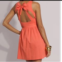 Women's Fashion, My Style, Perfect dress for date night