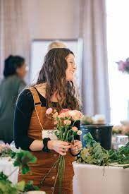 sarah drury florabundance - Google Search Crown, Google Search, Floral, Fashion, Moda, Corona, Fashion Styles, Flowers, Fashion Illustrations