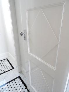 Small Queenslander Bathroom queenslander bathrooms - google search | small bathroom
