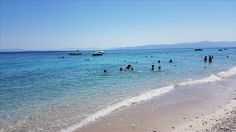 Kinetta Greece Places Ive Been, Greece, Beach, Water, Outdoor, Greece Country, Gripe Water, Outdoors, The Beach
