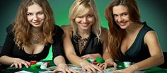 """New post published """"How to Make a Living Playing Hold'em Poker Online"""" on All About Texas Holdem - Your True Holdem Guide!"""