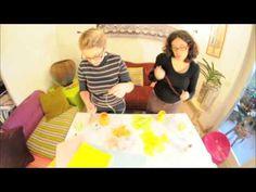 Rebus bambini ~ Rebus per bambini merida playing with my s merida