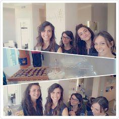 #staff #afroditedivaleriaborella