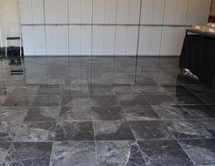 Garage Tile Floor Palm Desert Garage Floor Tiles, Tile Floor, Garage Flooring, Garages, Porcelain, Palm Desert, Google Search, Porcelain Ceramics, Tile Flooring