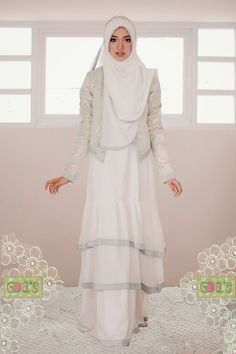 GDa'S Gallery - simple flowy dress