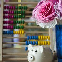 wyzwanie PMO   Strona 3 z 3   Kobiece Finanse