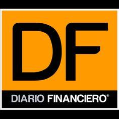 Guillier a Piñera por su cita con Obama A lo mejor se le contagia el progresismo - Diario Financiero