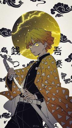 Manga Anime, Art Anime, Fanarts Anime, Anime Artwork, Otaku Anime, Anime Characters, Cool Anime Wallpapers, Cute Anime Wallpaper, Animes Wallpapers