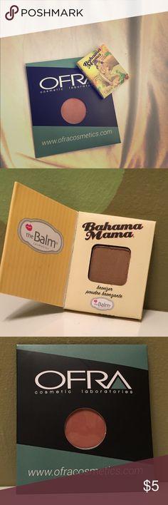 Selling this Blush Kit on Poshmark! My username is: pffftloser. #shopmycloset #poshmark #fashion #shopping #style #forsale #Other