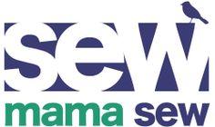 Sew Mama Sew