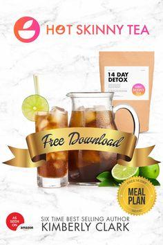 best tea to help you lose weight ,best colon cleanse , fennel tea ,skinny bunny ,twinings green tea. 14 Day Detox, Detox Tea, Best Green Tea, Best Tea, Fennel Tea, Detoxify Your Body, Detox Program, Tea Blends, Homemade Ice