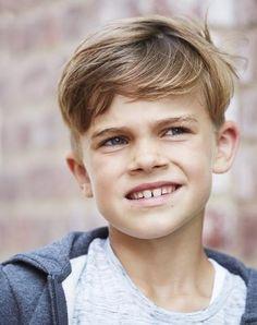 Die 46 Besten Bilder Von Frisur Jungs In 2019 Gentleman Haircut