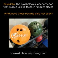 Click on image or see following link to learn more about the psychological phenomenon that makes us see faces in random places.  http://www.all-about-psychology.com/pareidolia.html  (Photo Credit: thentoff)  #psychology #pareidolia