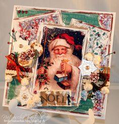 http://nataschas-blog.blogspot.de/2014/12/foto-weihnachtskarte.html