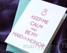 Marrygrams è la scheda di nota di nozze originale! ®  Queste carte nota divertente, colorata sono realizzate con cartoncino bianco luccichio di alta
