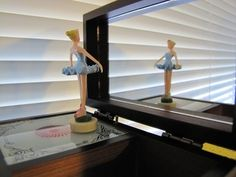 JAPAN BEST STORE IN EBAY FOR MUSIC BOXES. RELAX MUSIC,WITH BALLERINA DANCING.BEST QUALITY. MADE IN JAPAN. @eBay! http://r.ebay.com/qW2tH3