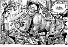 KAL's cartoon       http://www.economist.com/news/world-week/21716090-kals-cartoon?fsrc=rss|twt