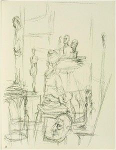 Giacometti-sketch-art-room-nothing-over-ten