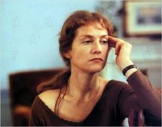 foto Isabelle Huppert Isabelle Huppert, French Actress, Vintage Fashion, Vintage Style, David Bowie, Bellisima, Beautiful Women, Character Reference, Actresses