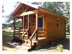 tiny log cabin for sale in minnesota on tinyhouselistingscom - Small Cabins For Sale 2
