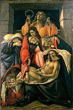 Sandro Botticelli 015.jpg #OldMastersArt