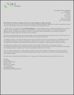 27+ Cover Letter Enclosure | Resume Cover Letter Example | Pinterest ...