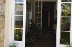 Inmobiliaria en Torrelodones | Castle House Windows, House, Home, Homes, Ramen, Houses, Window