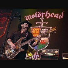 ".. ""The eighth of May..The eighth of May""  #lemmy #motorhead @officialmotorhead Oh man I love this song!"