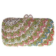 Fawziya® Bling Purse With Flap Evening Bags And Clutches ... http   7991258a6e5aa