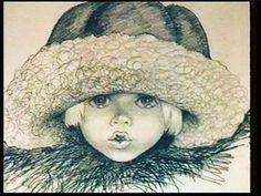 Рассказы для детей.  Лев Толстой.  Филиппок.  Филиппок -  рассказ для детей
