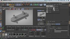 #AskGSG 1: How to make a Clay Render Look on Vimeo