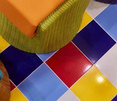 Ambientes - Tecnogres Chair, Furniture, Home Decor, Brick, Environment, Decoration Home, Room Decor, Home Furnishings, Stool