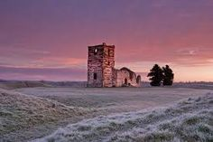 Image result for knowlton church