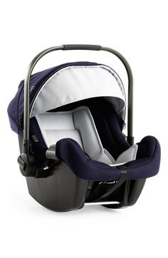 WILL Adapt with Stokke Scoot-nuna PIPA™ Car Seat & Base available at #Nordstrom