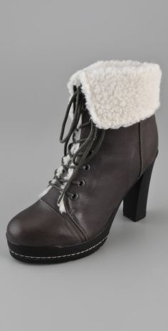 Warm and stylish. And only $100. http://rstyle.me/e39exucuee