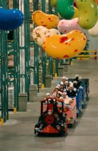 Jelly Belly Warehouse Tours Pleasant Prairie, Wisconsin...i would LOVE to go to the Jelly Belly Warehouse LOL...does this scream nerd or what???!!!