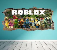 Best Roblox Wallpaper Hd New Tab Roblox Themes Play Roblox 400 x 300
