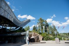 10 Not-to-Miss Sites in Oslo Norway