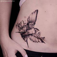 Scar cover up #swallowtsttoo #magnolia#the_tattooed_ukraine #equilattera #instainspiredtattoos #tattooistartmag #inkstinctsubmission  #wiilsubmission#igtattoogirls#tattooselection #inspirationstatto#mindblowingtattoos #stttab #tattoorandom#tattoodotcom #theartoftattoos#txttooing #inspirationsoFTattoo #neroaddict #pegasustattoo #txttooing #tonoinsptattoos #artofzensa #ttblackink  #inkstinctsubmission #inkjunkeyz #blxckink #blacktattooart  #blackworkerssubmission