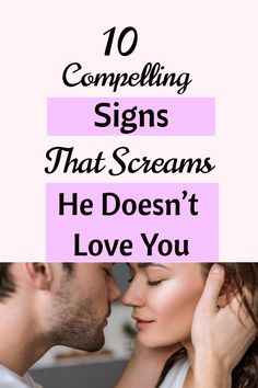 Love Or Lust, Love You, Marriage Tips, Relationship Tips, Meet Women, Dating Tips, Food For Thought, How To Know, Quizzes