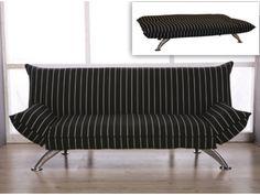 Kauf Unique pin by wohnen einrichten leben on sofas sessel für die