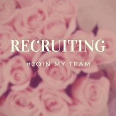 I'm looking for 5 people who'd like to join my team and earn themselves some extra cash in hand profit PLUS weekly AND monthly commissions �� ✨Earn 7 different ways ✨Points get banked and roll over; you don't lose them ✨Up to 45% commissions ✨Car plan ✨Amazing team training from 7 figure earners  Message me to take a sneak peek for free�� #bestcompensationplan #compensationplan #valentus #businesswoman #onlinebusiness #workfromhome #workfromhomeopportunity #student #income #residualincome…
