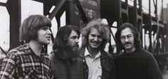 beatles 70s - Buscar con Google